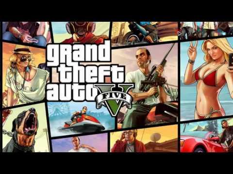 Aumentar FPS GTA V PC 2016