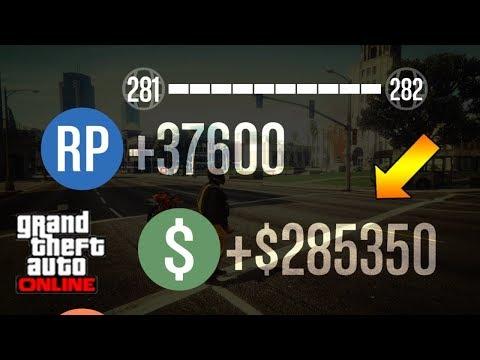 💰GTA 5 ONLINE: EASY GELD METHODE OHNE *BUNKER, MOC & AVANGER* Money Methode