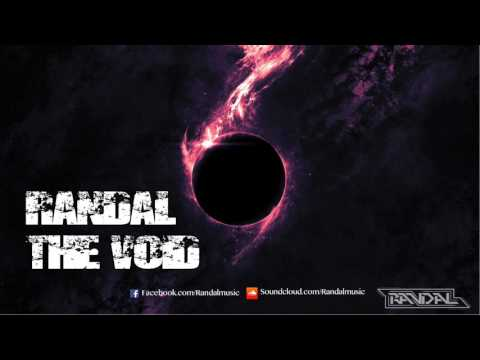 Randal - The Void