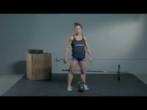 Tips for Learning & Improving the Kettlebell Swing   Emily Bridgers