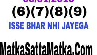 mumbai+220+patti Videos - 9tube tv
