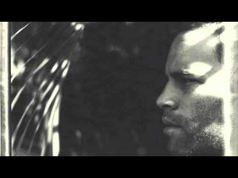 Jack Johnson - Talk of the Town
