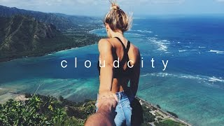 Summer Chill Mix 2016 ' Let's Live