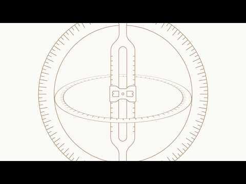 Kala-Sundials: How to guide?