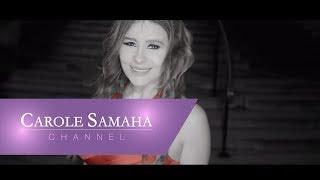 Carole Samaha -  A L