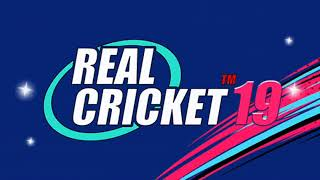 Download Pak vs westindies match before world cup 2019 Video