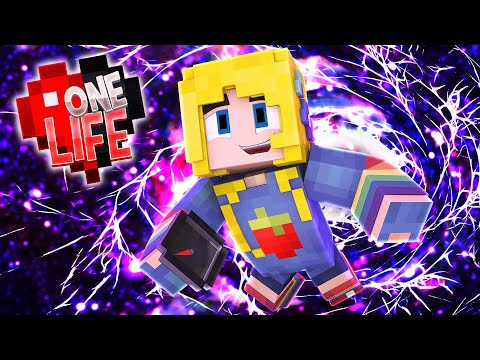 MAGICAL TELEPORTING COMPASS! | One Life Ep 16
