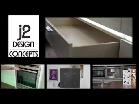 J2 Designs - Corporate Video
