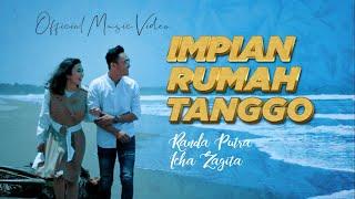Randa Putra Feat Izha Zagita - Impian Rumah Tanggo