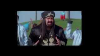 Mai_Ezz_al-Deen_-_SHEKAMARA حصري علي kas.tv