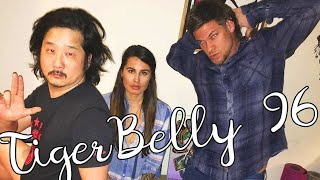 Theo Von & The Peace Meats | TigerBelly 96