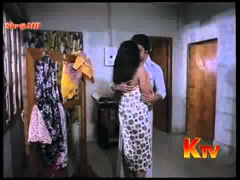 Xxx Mp4 Sridevi Bathing And Hot With Kamala Hasan Knshare Com 3gp Sex