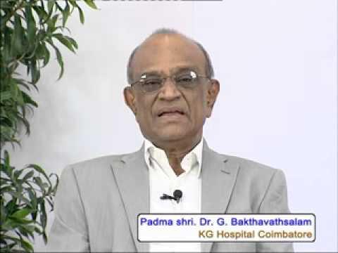 Neeya Naana Doctor Bakthavathsalam - playithub com