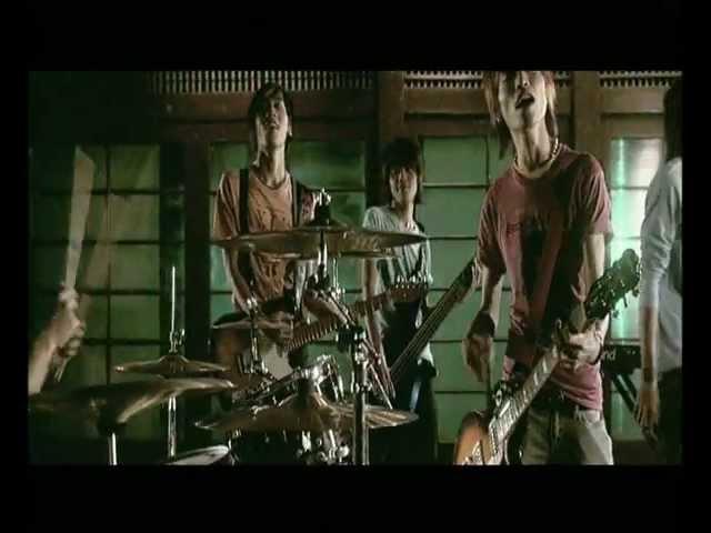 "Download Kangen Band - ""Yolanda"" (OFFICIAL VIDEO) MP3 Gratis"