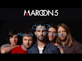 Maroon 5 - Cold Ft. Future (subtitulada(ingles - español))