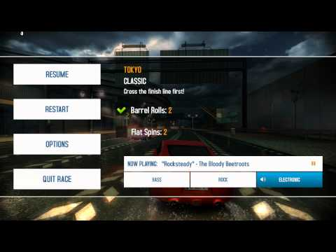 How to get unlimited coins in asphalt 8 with cheat engine (windows 8)