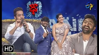 Dhee 10   Grand Finale   18th July 2018   Latest Promo