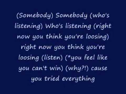 Tye Tribbett  Victory lyrics