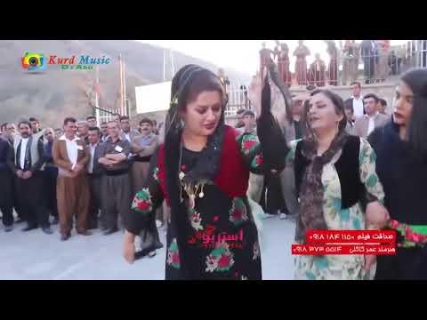 Xxx Mp4 Omar Gagli 2019 Quot Newroz Halparke Rojhalat Quot عمر گاگلی نەۆروز هرسێن 3gp Sex