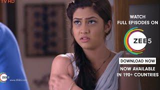 Tujhse Hai Raabta - Episode 76 - Dec 17, 2018   Best Scene   Zee TV Serial   Hindi TV Show