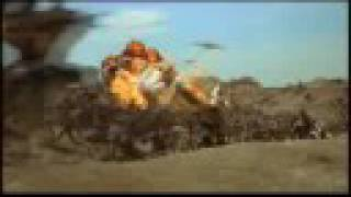 Download Starship Troopers - Good day to die Video