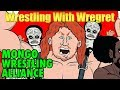 Mongo Wrestling Alliance  Wrestling With Wregret mp3