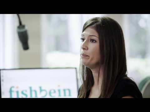 Invisalign Pensacola Orthodontist | Fishbein Orthodontics