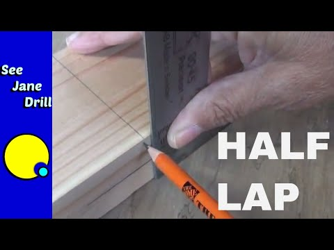 A Woodworking Joint That Every Beginner Should Know