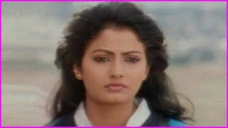 Bharat Bandh Telugu Movie Scenes - Part 8   Vinod Kumar   Costume Krishna