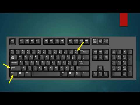 How to write Superscript & Subscript in Microsoft Power Point