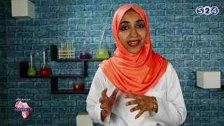 #x202b;فوائد لاتعرفها عن الصراصير - فارما تبس - رمضان 2018#x202c;lrm;