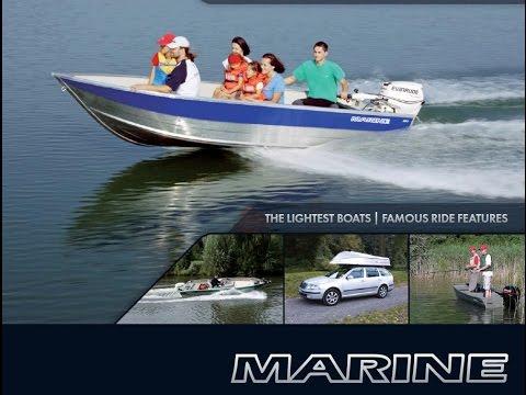 Marine Aluminium Boat Range Ally V Hull, Jon, Work, Sports, Fishing, Rowing Craft.