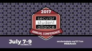 Introducing SSA