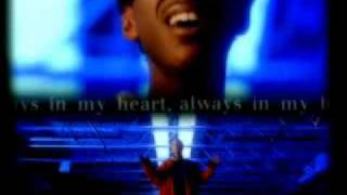 Tevin campbell am ready free mp3 download