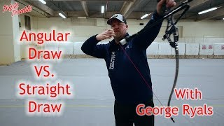 PSE Archery Achieve Olympic Recurve Riser And Limbs My