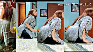 Pakdrama Actress Hot Ass Huge Ass hot tight leggings