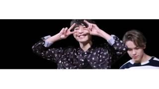 [ Jeon Wonwoo ] - S H E P H E R D  G I R L