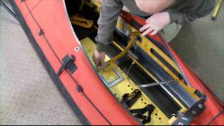 Long Haul Folding Kayaks Mark II Commando - PakVim net HD