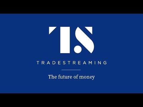 Meet Tradestreaming.