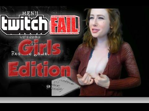 twitch girl fails xxx