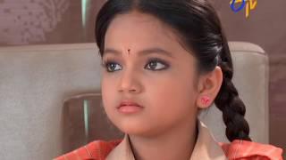 Savithri | 23rd June 2017 | Latest Promo