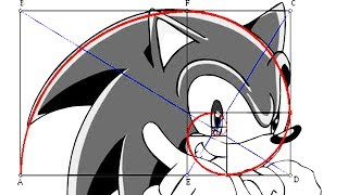 10 Sonic Fan Theories That CHANGE EVERYTHING