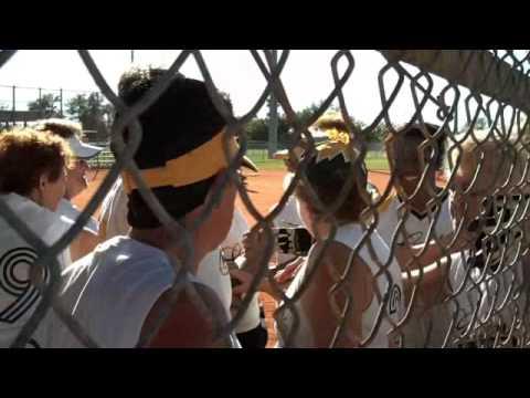 Golden Girls  Fort Myers 2009
