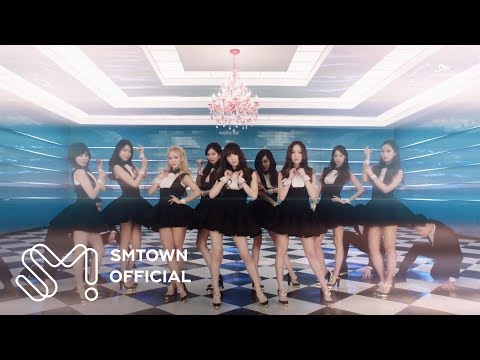 Xxx Mp4 Girls 39 Generation 소녀시대 39 Mr Mr 39 MV 3gp Sex