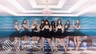 Girls' Generation 소녀시대 'Mr.Mr.' MV