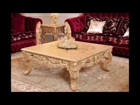 Royal Furniture | Royal Furniture Dubai | Royal Furniture Memphis