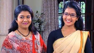 Manjurukum Kaalam | Episode 523 - 17 January 2017 | Mazhavil Manora