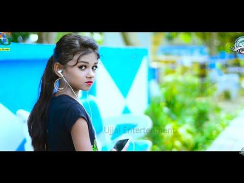 Xxx Mp4 Latest Nagpuri Love Song 💏Heart Touching Love Story 🎤 Samir Raj 😎 New Nagpuri Video 2019 3gp Sex