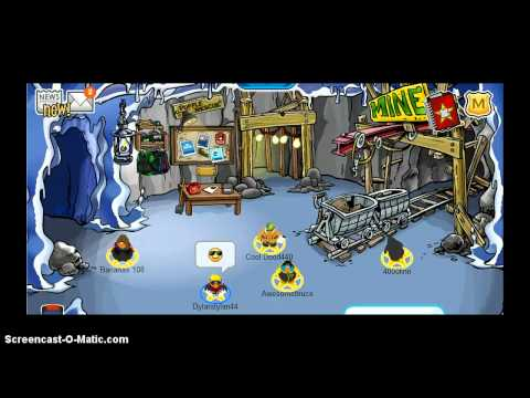 Club Penguin:Most Coins From Game?