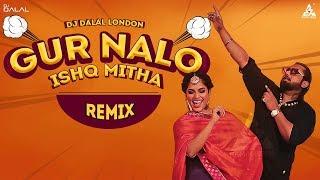Gur Nalo Ishq Mitha - Honey Singh - Dj Mj Production(DjFaceBook.IN).mp3